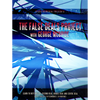 The False Deals Project with George McBride and Big Blind Media video DOWNLOAD