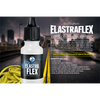 Elastraflex - .50 Oz Bottle   by Joe Rindfleisch - Trick