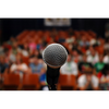 Public Speaking Skills (How to Get Standing Ovations) by Jonathan Royle - Mixed Media DOWNLOAD
