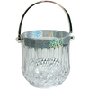 Crystal Mirror Bucket (Watertight) by Ronjo - Trick