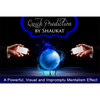 Quick Prediction by Shaukat - Video DOWNLOAD