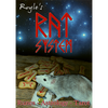 RAT System by Jonathan Royle - eBook DOWNLOAD