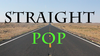 Straight Pop by Kelvin Trinh - Video DOWNLOAD
