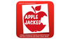 Apple Jacked by Scott Alexander - Trick
