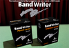 Vernet Band Writer (Pencil) - Trick