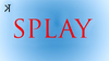 Splay by Kelvin Trinh video DOWNLOAD