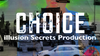 Choice by Illusion Secrets video DOWNLOAD