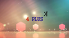 4 Plus by Kelvin Trinh video DOWNLOAD