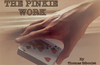 The Pinkie Work by Thomas Riboulet video DOWNLOAD