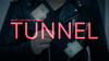 Tunnel (DVD and Gimmicks) by Ninh and SansMinds Creative Lab