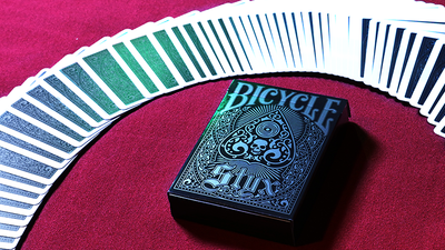 Bicycle Styx Playing Cards by US Playing Card