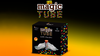 The Magic Tube by Gabbo Torres & George Iglesias