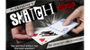 SNITCH by Peter Eggink - Trick