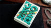 A Typographer's Deck by Art of Play