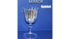 Mirror Goblet by Amazo Magic