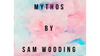 Mythos by Sam Wooding eBook DOWNLOAD