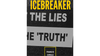 IceBreaker (Gimmicks and Online Instructions) by Francis Girola - Trick