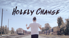 Holely Change Red (DVD and Gimmicks) by SansMinds Creative Lab - DVD