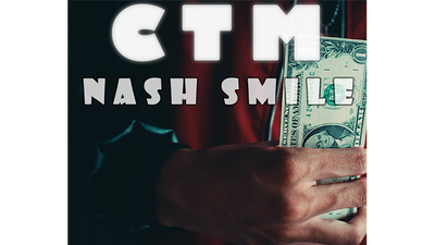 CTM by Nash Smile - Trick