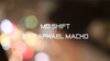 MD SHIFT by Raphael Macho video DOWNLOAD