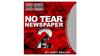 No Tear Newspaper 2 (Gimmick and Online Instructions) by Andy Dallas