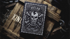 Outlaw Playing Cards by Kings & Crooks