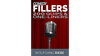 Comedy Fillers 200 Quips & One-Liners by Wolfgang Riebe eBook DOWNLOAD