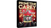 Prime Time by John Carey (2 DVD Set)