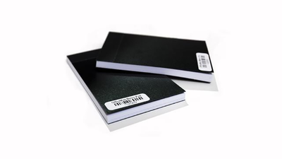 SvenPad® Minis Pair (Black Covers)