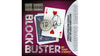 BLOCK BUSTER by Tony D'Amico and Mark Mason