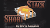 Short Stack by Chris Annable video DOWNLOAD