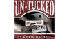 Un-Tucked by Chris Annable video DOWNLOAD