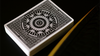 Medusa Playing Cards with 7 Marking Systems by Antonio Cacace and Dylan Mastrominico