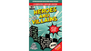 Heroes and Villains (Gimmicks and Online Instructions) by Stephen Macrow and Kaymar Magic