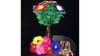 Blooming Flower Vase by JL Magic