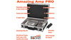 Amazing Amp Pro by Empower Sound