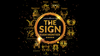 The Sign by Liam Montier