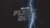 FLASH OUT (Gimmicks and Online Instructions) by James Anthony