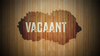 vACAANt by Pravar Jain video DOWNLOAD