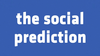 The Social Prediction by Debjit Magic video DOWNLOAD