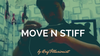 Move N Stiff by Arif Illusionist video DOWNLOAD