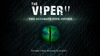 Marchand de Trucs & Mindbox Presents The Viper Wallet (Gimmicks and Online Instructions) by Sylvain Vip & Maxime Schucht