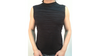 SLIDER T-shirt V2 by Victor Voitko (Gimmick and Online Instructions)