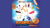 Frenetic by Grant Maidment and RSVP Magic