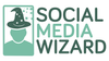 Social Media Wizard by Brad Brown