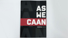 AS WE CAAN by Chang & Himitsu Magic