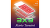 3X3 by Mario Tarasini video DOWNLOAD