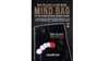 Mindbag by Max Vellucci and Alan Wong