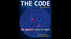THE CODE by Fenik