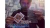 V-restored by Arif Illusionist video DOWNLOAD